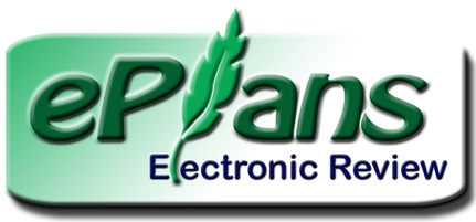 eplans electronic review gillette wy