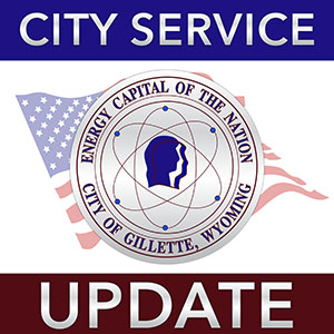Update on City Services
