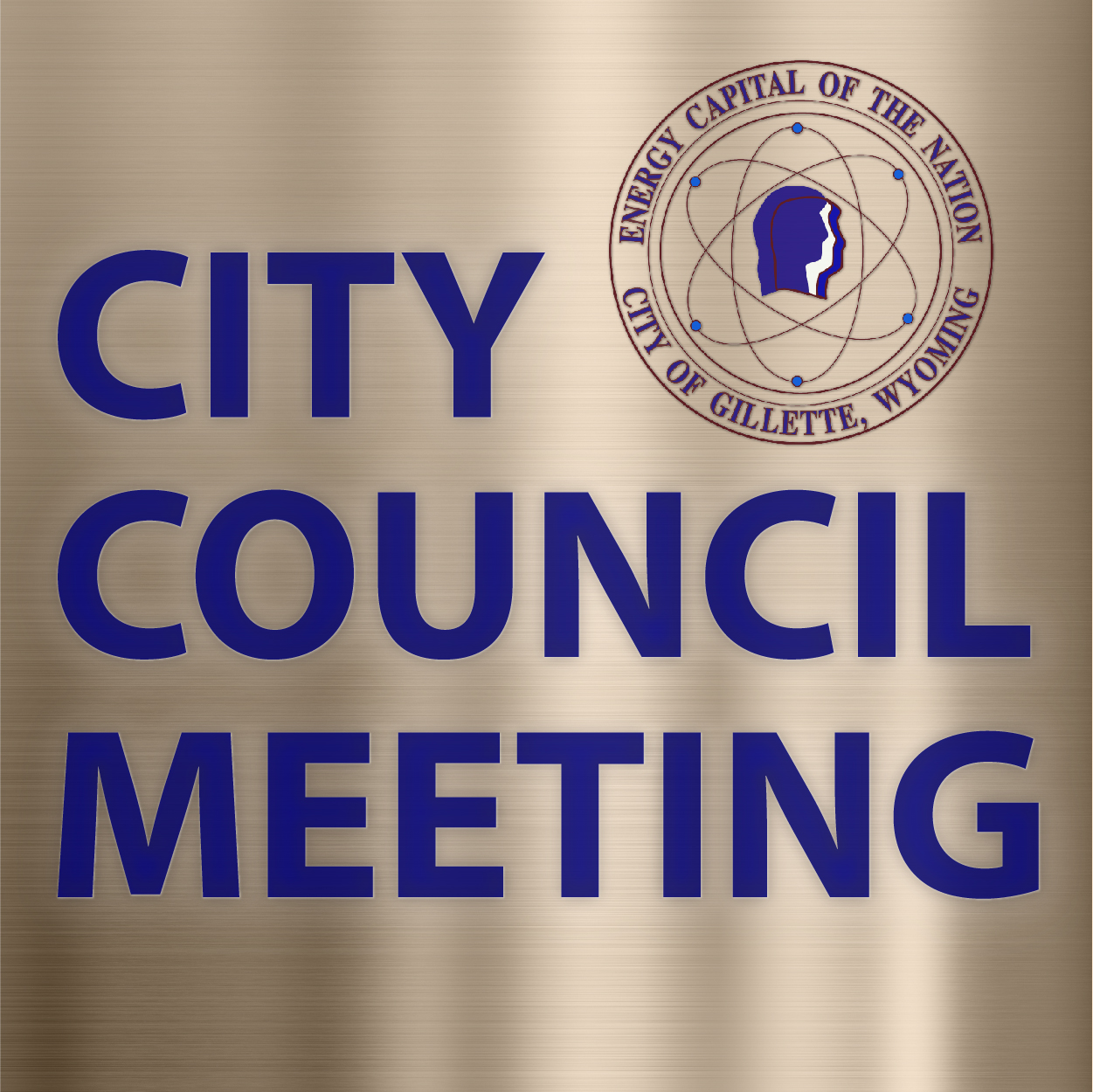 City Council Meeting - August 4th, 2020