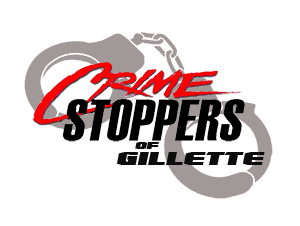 Crime Stoppers Featured Crime - December 4, 2019