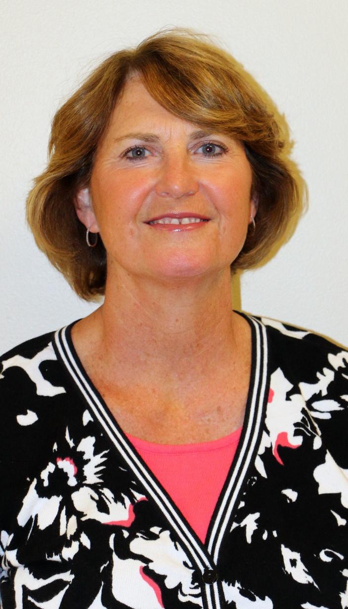 Cindy Reardon